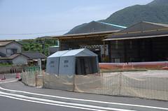 IMGP4582.DNG (Matoken) Tags: 桜島 sakurajima