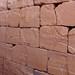 Meröe pyramids reliefs (10)