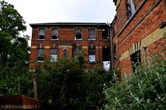 grand (itswgg) Tags: urbex derelict abandoned explore uk asylum