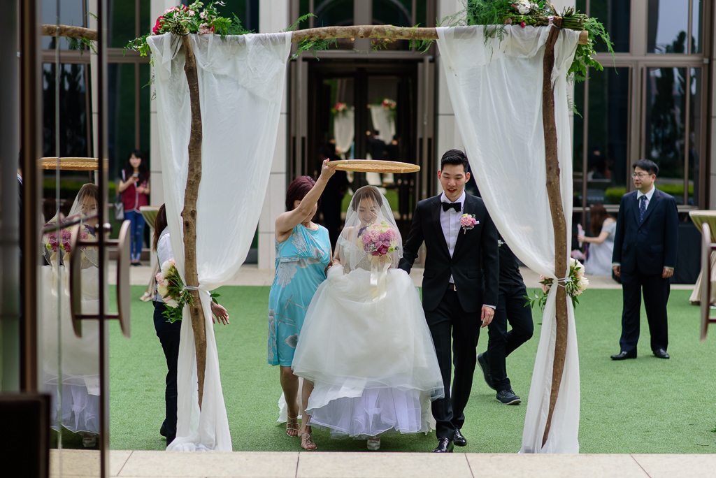 婚攝小勇,小寶團隊, 自助婚紗, 婚禮紀錄,朱飾戴吉-新娘秘書, 萬豪酒店,台北婚攝,wedding day-063