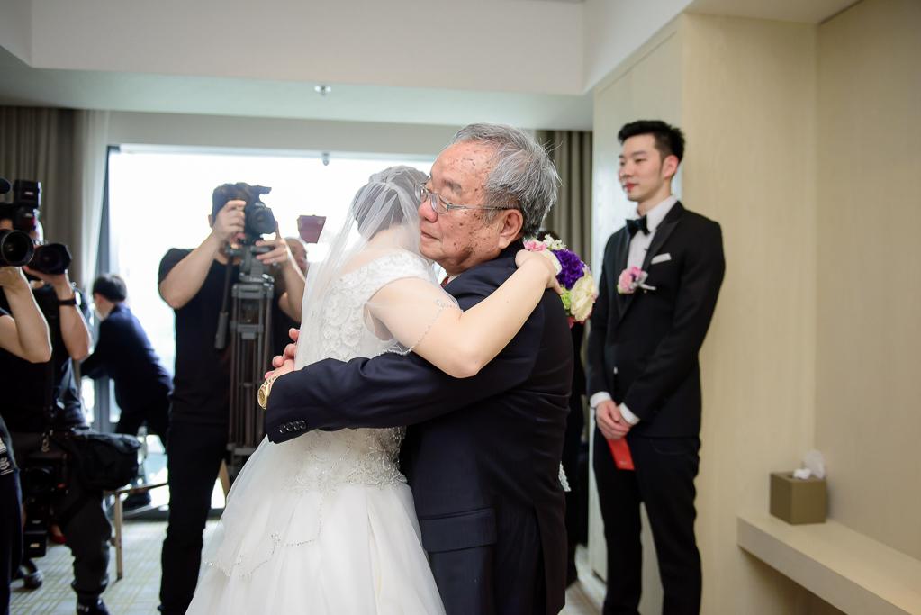 婚攝小勇,小寶團隊, 自助婚紗, 婚禮紀錄,朱飾戴吉-新娘秘書, 萬豪酒店,台北婚攝,wedding day-060