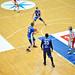 Vmeste_Dinamo_basketball_musecube_i.evlakhov@mail.ru-126
