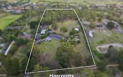 19-23 Churchill Park Drive, Endeavour Hills VIC
