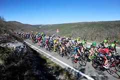 20170311_003 (Continental Team AMPLATZ - BMC) Tags: mariostiehl stiehlphotographyberlin bestphotographer stiehlpics cycling 14istrianspringtrophy2017 stage2