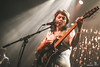 Angel Olsen in Vicar Street, Dublin by Aaron Corr