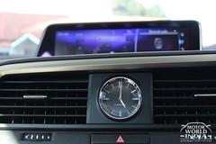 Lexus-RX-450h-Interiors (6)