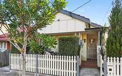 38 Middlemiss Street, Mascot NSW