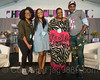 BuzzFeed's Tasty Presents: Tasting Our Roots, Harlem EatUp! Festival, New York City (jag9889) Tags: 2017 20170521 art chef cuisine culinary culture event food ginny'ssupperclub grandtesting harlem harlemeatup harlemeatupfestival history interview manhattan marcussamuelsson melba melbawilson melbasrestaurant melba's125 melba'scatering morningsidepark ny nyc newyork newyorkcity outdoor panel people redrooster redroosterharlem restaurant streetbirdrotisserie usa unitedstates unitedstatesofamerica discussion jag9889