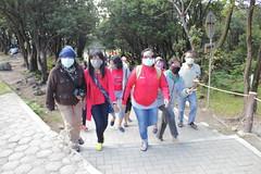 rekreasi_guru_karyawan_tarsisius2_2017 (7)
