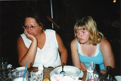 Gina_Sophie_199912_01 (paganinihouse) Tags: gina sophie 1999
