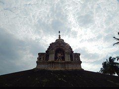 BANAVASI TEMPLE PHOTOGRAPHY BY CHINMAYA.M.RAO (69)