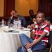 CVE Experts Meeting