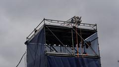 DSC02751 (spbtair) Tags: zenit fc football stpetersburg spb