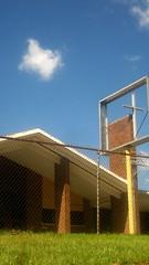 IMG_0191 (revjdevans) Tags: shreveport shreveportlouisiana school cross