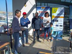 Club Nàutic L'Escala - Puerto deportivo Costa Brava-57 (nauticescala) Tags: comodor creuer crucero costabrava navegar regata regatas