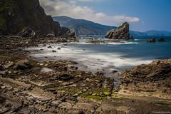 Cabo Matxitxako, Euskadi (jesbert) Tags: