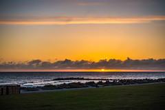 Ostsee (potto1982) Tags: 2017 ostsee landschaft strand sonnenaufgang sunrise nikon balticsea nikond810 landscape d810 deichweg beach schönberg schleswigholstein deutschland de