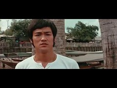 O Dragão Chinês 1971 Bruce Lee DUBLADO (portalminas) Tags: o dragão chinês 1971 bruce lee dublado