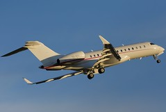 VQ-BCC Bombardier Global 6000 (Gerry Hill) Tags: biz bizjet business jet corporate businessjet privatejet corporatejet executivejet jetset aerospace fly flying pilot aviation airplane plane aeroplane aircraft airport apron gerry hill photograph pic picture image stock aircraftstock airplanestock aviationstock businessjetstock bizjetstock privatejetstock jetstock air transport vqbcc bombardier global 6000