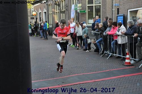 KoningsloopWijhe_26_04_2017_0229