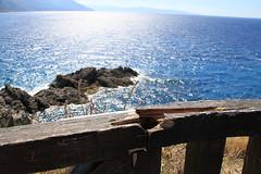 IMG_1520 (Giovanni Panella) Tags: gre green bl blue sky cala calabria asp aspromonte sea strait stretto messina reggio