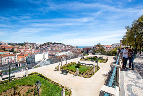 Lissabon_BasvanOort-235