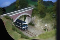 Trains_Mania_2017_214 (jObiwannn) Tags: modélisme ferroviaire trainsmania train