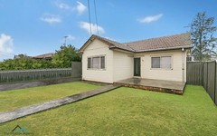 79 Carpenter St, Colyton NSW