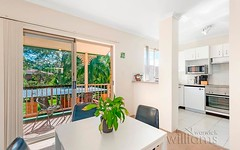 61/14-16 Freeman Place, Carlingford NSW