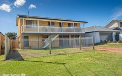 10 Fitzroy Street, Anna Bay NSW