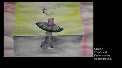 roosevelt-the-grand-performance-sarah