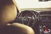 2017_Nissan_Maxima_Review_Dubai_Carbonoctane_17 (CarbonOctane) Tags: 2017 nissan maxima mid size sedan fwd review carbonoctane dubai uae 17maximacarbonoctane v6 naturally aspirated cvt