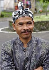 Bali_0034