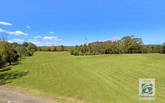 Lot 3/4114 Old Northern Road, Maroota NSW