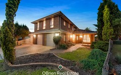 2 Chain Court, Narre Warren South VIC