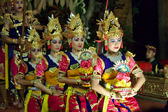 Bali_0016