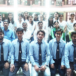 "Photo Session for 2013-17 Batch <a style=""margin-left:10px; font-size:0.8em;"" href=""http://www.flickr.com/photos/129804541@N03/33611698973/"" target=""_blank"">@flickr</a>"