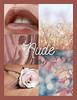 #LipSense  #addicted  #AppleCider #AussieRose #BeigeChampagne #Bella  #BluRed #Bombshell #Bravo # Caramel Latte #CaramelApple # Cocoa #DarkPink #DawnRising #FirenIce #FirstLove #FlyGirl #Goddess #KissforaCause #LexieBear #LuvIt #MauveIce #MulledWine  #Nap (TheGlamorousGirl) Tags: precioustopaz lexiebear pomagranate applecider dawnrising bombshell napa plumeria mauveice blured strawberryshortcake plumpretty addicted bravo nutmeg firenice samon bella beigechampagne persimmon flygirl aussierose nude luvit firstlove darkpink kissforacause sassyz pralinerose pinkchampagne goddess plum mulledwine roseberry purplereign caramelapple lipsense sheerberry