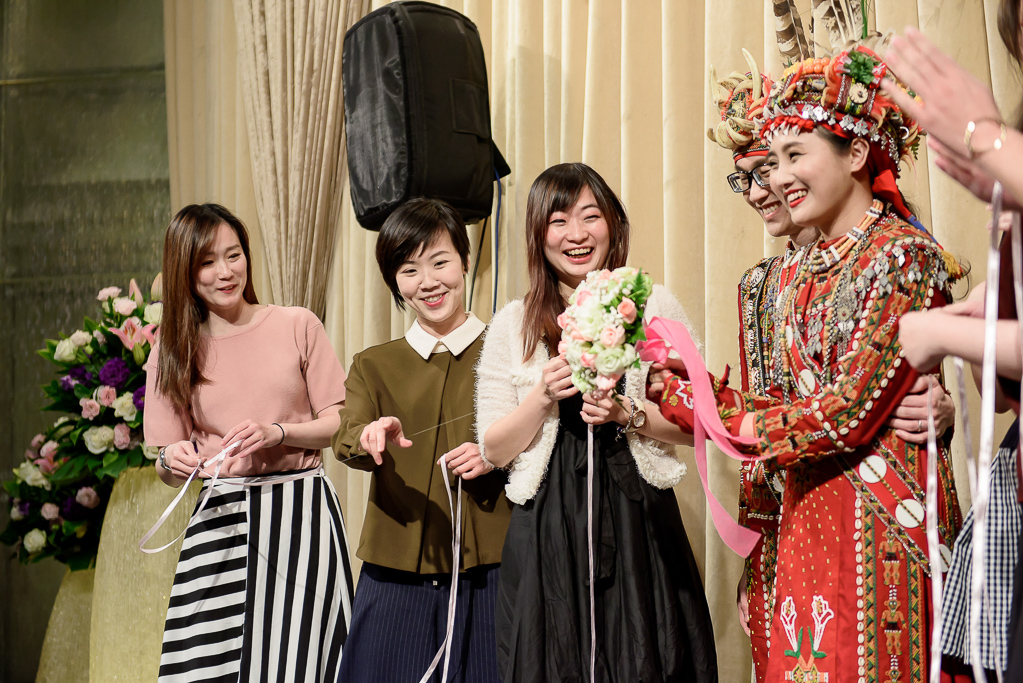 wedding day,婚攝小勇,台北婚攝,遠東香格里拉,新秘茲茲,-052