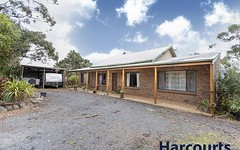 1665 Westernport Road, Heath Hill VIC