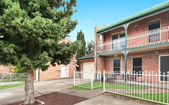 7/46 Carrington Street, Queanbeyan NSW