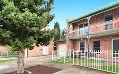 7/46 Carrington Street, Queanbeyan NSW