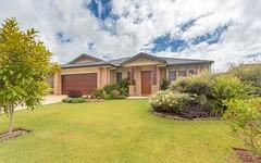 25 Plateau Drive, Wollongbar NSW