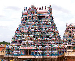 south india tour (Top Indian Holidays) Tags: south india tour packages from chennai