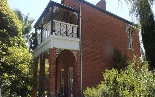 188 River Street, Corowa NSW 2646