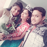 """MBA Farewell-2017 <a style=""""margin-left:10px; font-size:0.8em;"""" href=""""http://www.flickr.com/photos/129804541@N03/33746132644/"""" target=""""_blank"""">@flickr</a>"""