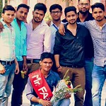 """MBA Farewell-2017 <a style=""""margin-left:10px; font-size:0.8em;"""" href=""""http://www.flickr.com/photos/129804541@N03/33746133054/"""" target=""""_blank"""">@flickr</a>"""