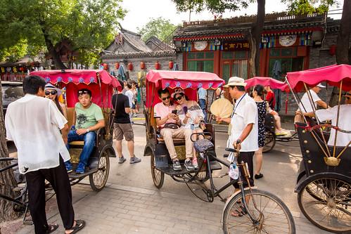 Peking_BasvanOort-85