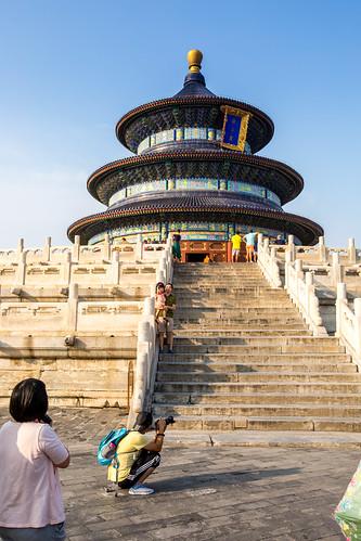 Peking_BasvanOort-51