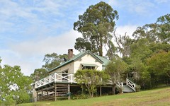 2868 Paynes Crossing Road, Wollombi NSW